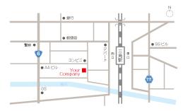 地図_001