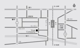 地図_005