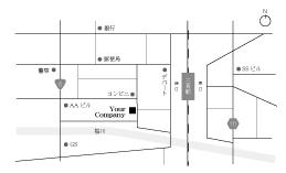 地図_006